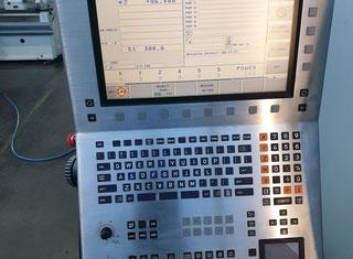 Deckel-Maho DMC 835V P91024104