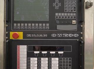 Kilian T400 P91024115