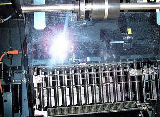 Seidenader V90-AVSB/60-RL P91024119