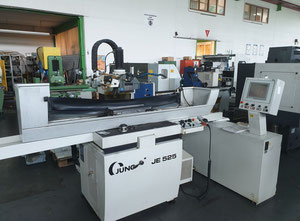 Jung JE 525 Surface grinding machine