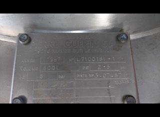 Pierre Guerin - P91024125