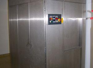Sofast TX 652 DF Autoclave