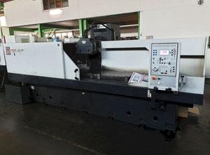 Lodi RTM 150.50 CN Flachschleifmaschine