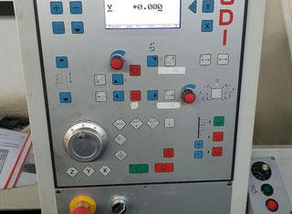Lodi RTM 150.50 CN P91024129