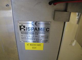 Hispamec Monobloc C-4 P91024133