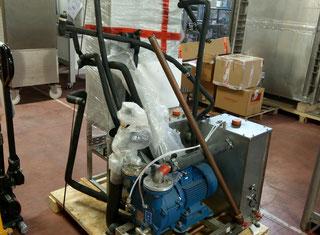 Zirbus 2100 litres P91024140