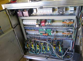 SPC UAD 2 Micro 6P7A P91024144