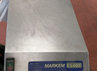 Markem SMARTLASE 100 i P91024155
