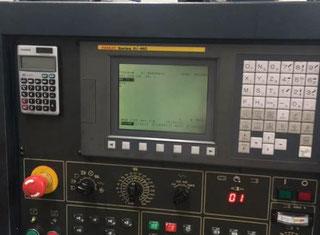 Johnford VMC-1050 P91024182