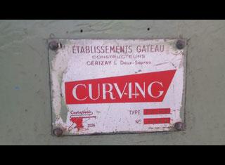 Curving F352 P91024201