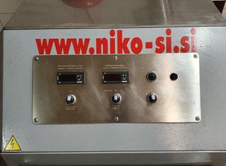 Sraml PR 850/1100 RWT P91024206