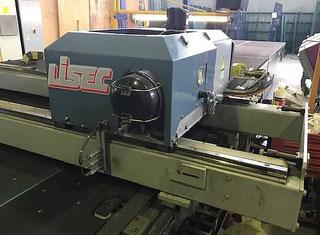 Lisec SNI 022 ESL RS + BTH P91025030