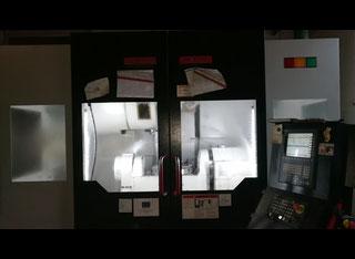 Quaser MF 630C P91025038