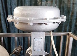 Termoindustriale 300 L P91025043