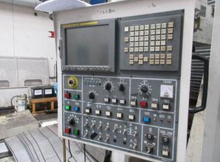 Doosan DBC 130C P91025068