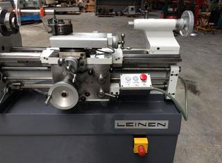 Leinen DLZ 140 P91025074