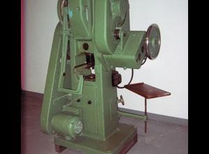 Korsch EK IV-NS-G Single punch tablet press
