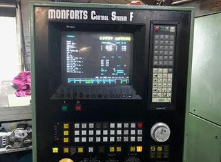 Monforts RNC 4 P91027004
