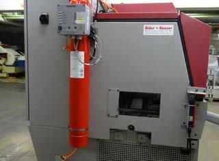 Behringer-Eisele VA-0-250-NC P91028009