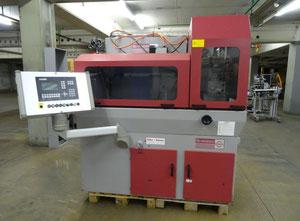 Sierra para metal Behringer-Eisele VA-0-250-NC