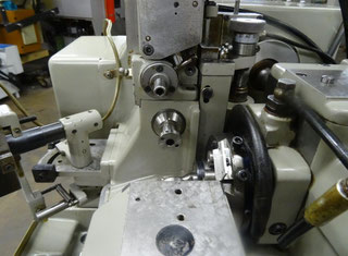 Strausak Type 30 P91028011