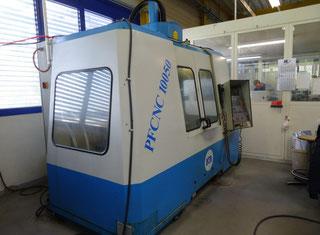 LGB PFCNC 10050 P91028021