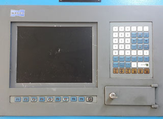 Nagel 2 VS 5 - 40 RA P91028042
