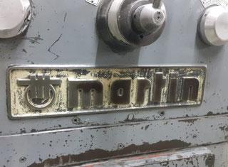Martin D 80 P91028043