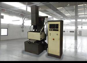 Máquina de electroerosión por penetración CDM ELECTRA