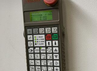 Mazak MULTIPLEX 6200 II P91028062