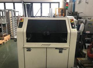 MPM UP2000/A P91028064
