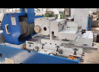 Ghiringhelli M2200 P91028075