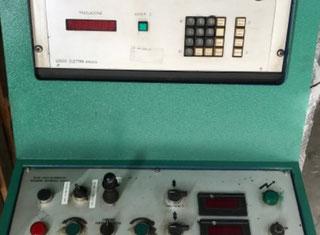 Sertom PP180 P91028087