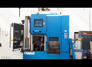 Famar ERGO 250 P91028088