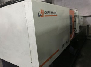 Chen Hsong ETMASTER 168-MK6 Injection moulding machine