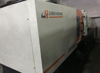 Chen Hsong JETMASTER 168-MK6 P91028101