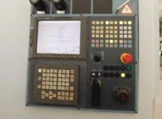 Tornos Schaublin 42L P91028110