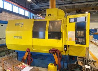 Junker BUAJ 30 CNC P91028113
