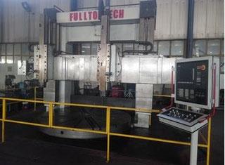 Fulltontech CK 5231 P91028133