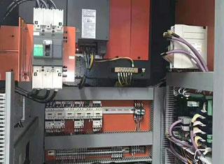 Hartford LG-800 P91029003