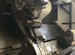 Mazak SLANT TURN 50N P91029007