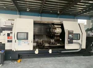 Mazak SLANT TURN 50N Drehmaschine CNC
