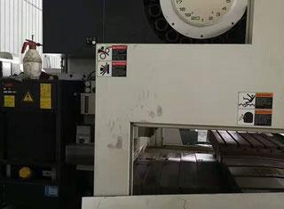 OKK VM5III P91029014