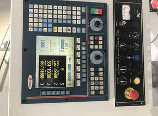 Kondia B-1050 P91029022