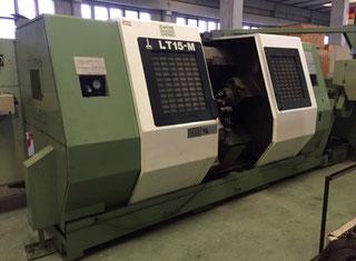 Okuma LT 15 M P91029030