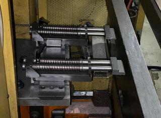 Beyeler RTS 40 / 1000 P91029043
