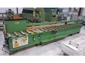 Acma Denninger DM82 Wood saw