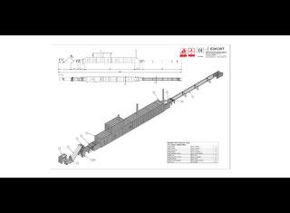 Eskort Gps-Ascom ESK P91029065