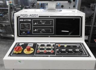 Eisai AIM-227-SD P91029068
