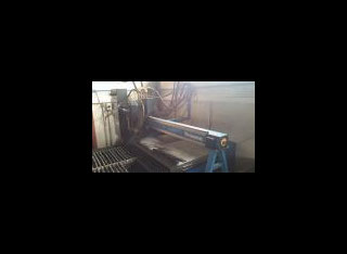 Vanad Proxima P91029090